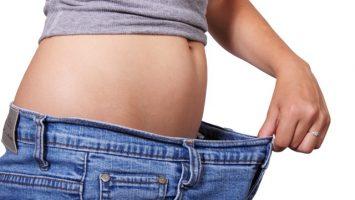 conseils pour perdre du poids