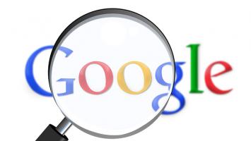 indexation moteur de recherche