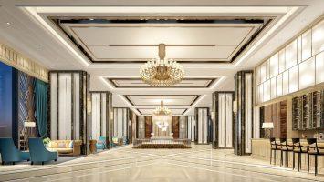 hotels design paris