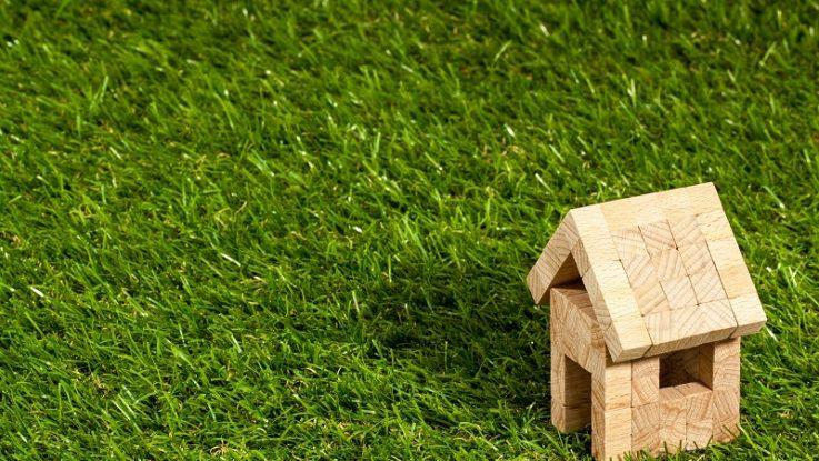 courtier immobilier gratuit