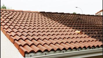 L'isolation toiture, qu'est-ce que c'est