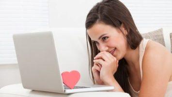 Comment développer une relation amoureuse harmonieuse ?