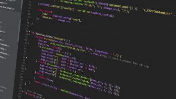 Se former en développement web, ce qu'il faut savoir