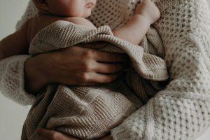Quelles sont les meilleures couches pour bébé ?