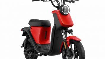 Les 7 éléments à prendre en compte lors de l'achat d'un scooter électrique