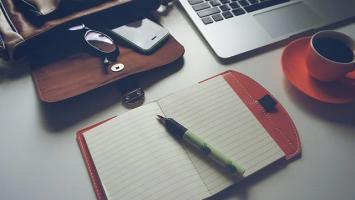 engager un comptable pour votre startup