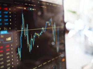Trading en ligne : comment choisir le bon courtier ?